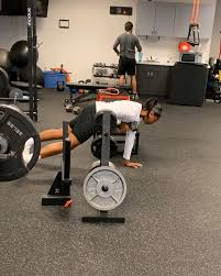 Alanna Carter Mason Basketball 2020 - Mind Body Sport Personal and Group  Training | Facebook