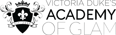 academy of glam