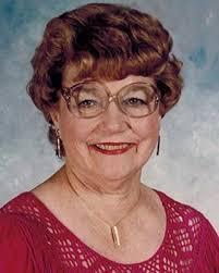 Effie Davis 1919 - 2018 - Obituary