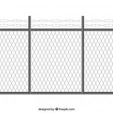 Free Wire Fence Images