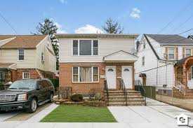 89 27 207th st unit house queens ny