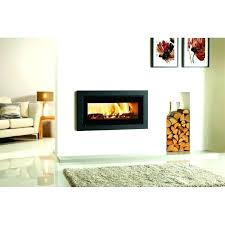 dual sided fireplace genericproducts