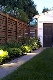 Garden Privacy Screen Best Yard Privacy Ideas On Screening Plants For Privacy Garden Privacy Outdoor Wood Pr Backyard Fences Privacy Fence Designs Fence Design
