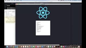 create react app craco typescript