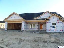 home builders in florence sc