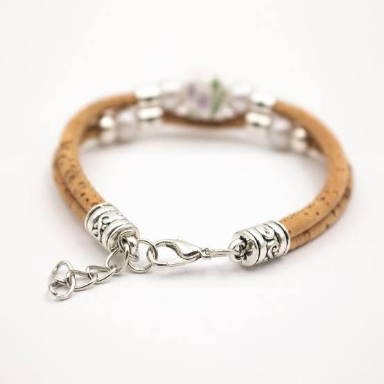 """Image result for Bracelet clasps"""""""