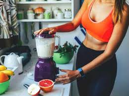 20 best protein shake for weight loss
