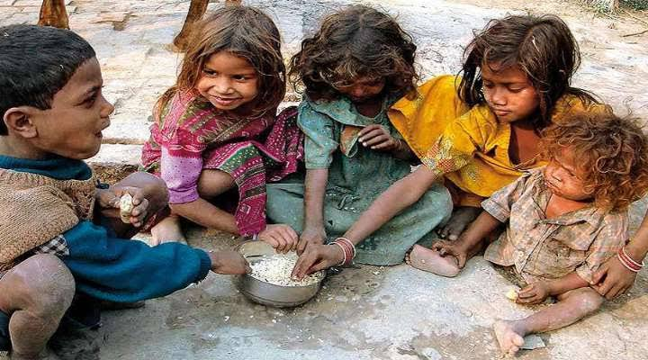 "Image result for કુપોષણ ગુજરાત"""