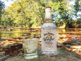 raising a toast to whiskey