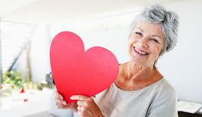 day ideas for seniors