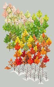 Seasons Art Print by Paul Sheaffer   Society6   Художники, Иллюстрации,  Рисунки