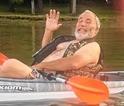 William Clemens 1951 - 2016 - Obituary