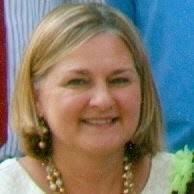 Dr. Myra West - United States | Professional Profile | LinkedIn
