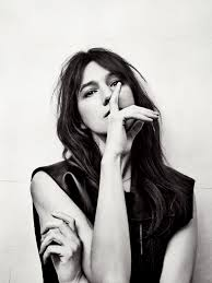 Charlotte Fever: A Look Back at Charlotte Gainsbourg - Interview ...