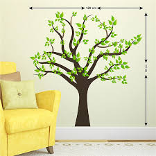 Removable Inspirational Quotes Office Wall Decal Think Outside The Box Wall Sticker For Living Room Bedroom Buy Inspirational Quotes Sticker Think Outside The Box Wall Sticker Wall Decal Sticker Product On Alibaba Com