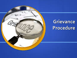Grievance Process - Behavioral Health Resources, LLC Behavioral ...