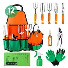 best garden tool kits on the