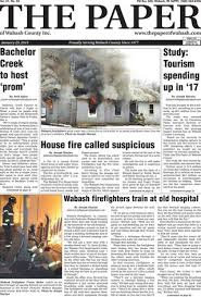 the paper of wabash county jan 23