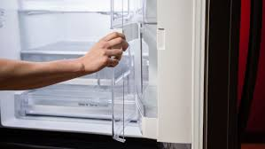 avoid when ing a refrigerator