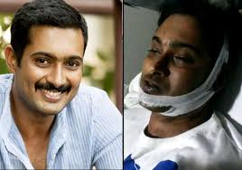 R P Patnaik refuses to attend Uday Kiran's funeral | Bollywood News – India  TV
