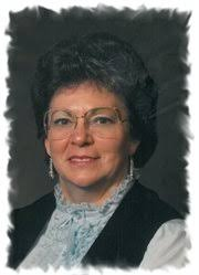 Obituary of Mary Ida Butler   Pence-Reese Funeral Home serving Newt...