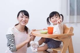 Aturan Pemberian Makanan Sehat untuk Anak (Semua Ortu Wajib Tahu!)