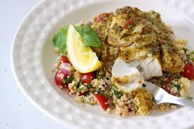 Hoki fish recipe, Recipes, Healthy recipes