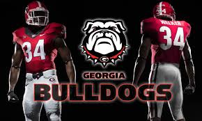 34471 georgia bulldogs wallpaper free