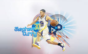 stephen curry wallpaper hd for