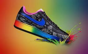 shoe wallpapers top free shoe