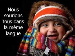 Citations Et Proverbes a Partager - Accueil | Facebook