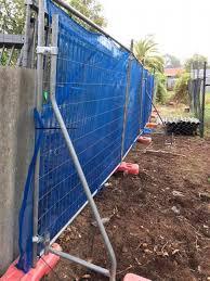 Temp Fenz Temporary Fencing Hire Wa Perth Western Australia Facebook