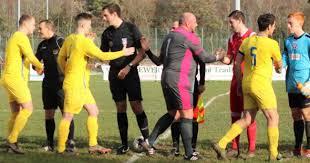 Image result for Premier League handshake ban begins - Coronavirus