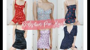 réalisation par haul you