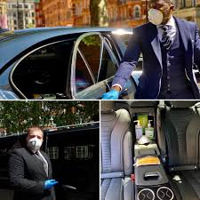 Welcome To Limo Plus | London UK Worldwide Chauffeur Driven Car Hire