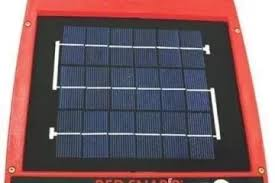 Solar Power Cee Is The Energy Brand Name For Simon Weiner And Multiband Technologies Simon Weiner Electric Fence Solar Fencing Supplies