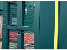 Dandy Products Padding Depot Fence And Rail Padding