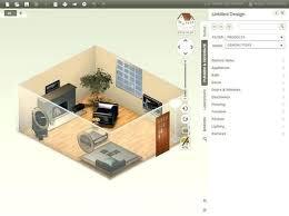 best home design software À découvrir