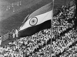 Distorting the history of the Freedom Movement   IndiaFactsIndiaFacts
