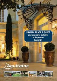 luxury peace and quiet and exquisite