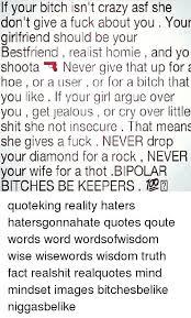 jealous girlfriend quotes best qoutes for inspiration