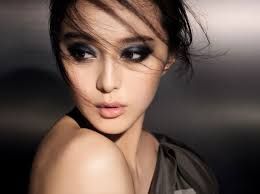 asian makeup tips and tricks