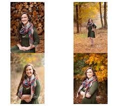 Senior Portraits Midlothian VA | Jennifer Traylor Photography