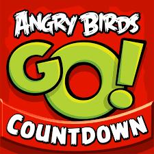 Angry Birds Go Guide | FREE Windows Phone app market