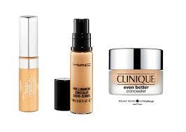 best mac foundation for bridal makeup
