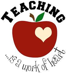 Image result for teacher items clipart