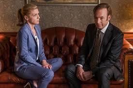 When Will Better Call Saul Season 6 Premiere On AMC?