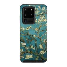 Otterbox Case Skins And Decals Decalgirl