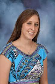 Althoff Catholic High School - Abby Thomas