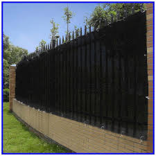 36 Reference Of Privacy Patio Screen Mesh Modern Design 1000 In 2020 Fence Design Privacy Fence Screen Modern Garden